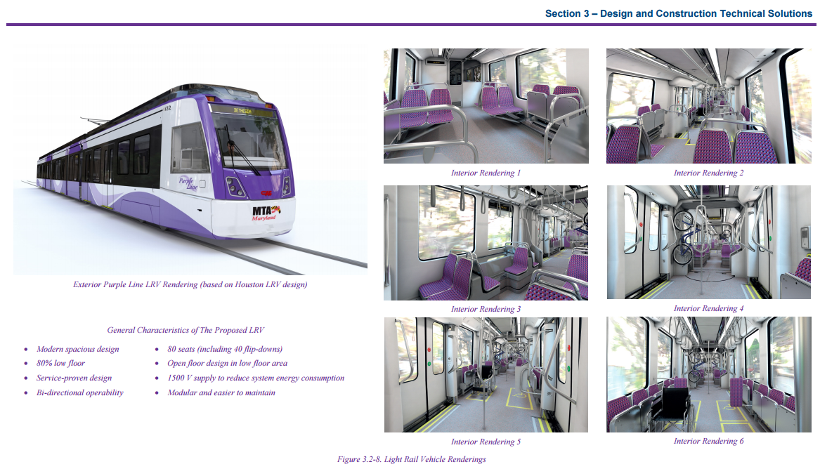 caf a transit vehicle manufacturer based in the basque country but with a us plant in elmira new york has the contract to build light rail vehicles for