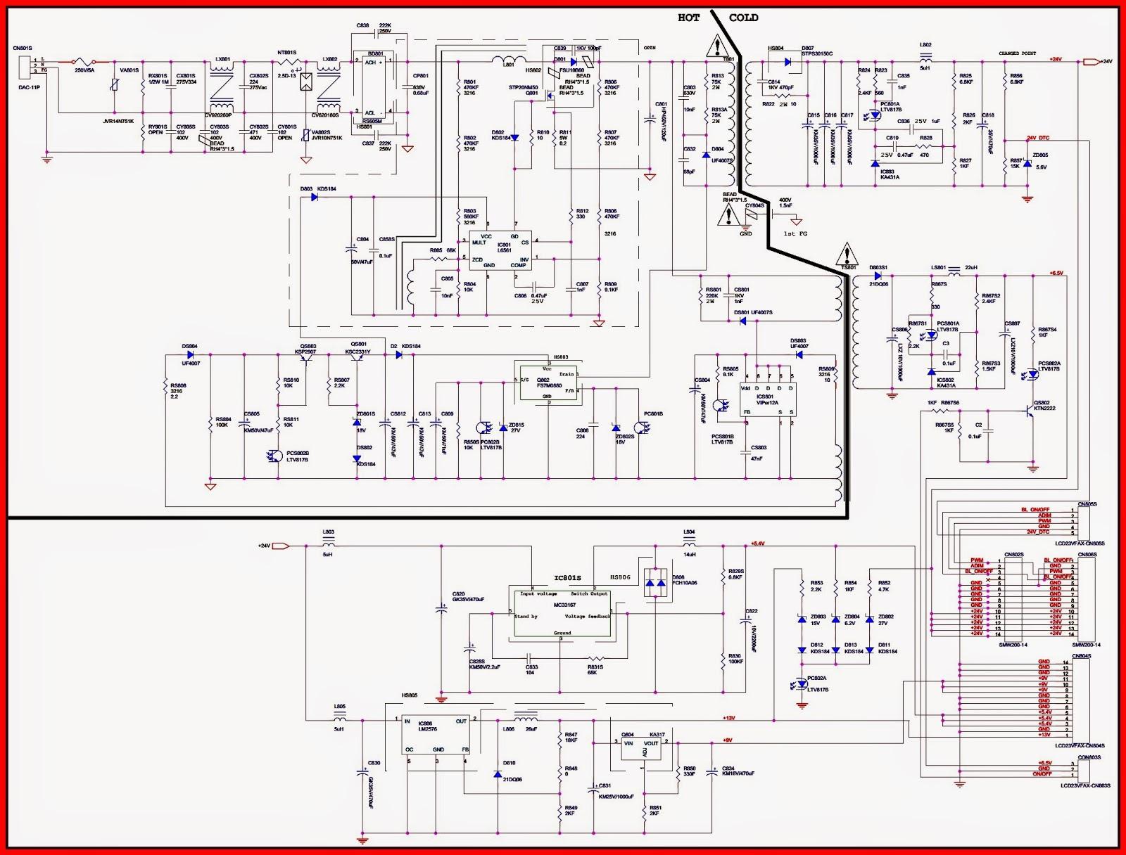 electro help  samsung bn96