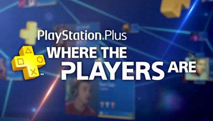 PlayStation Plus aumenta de precio, explicación