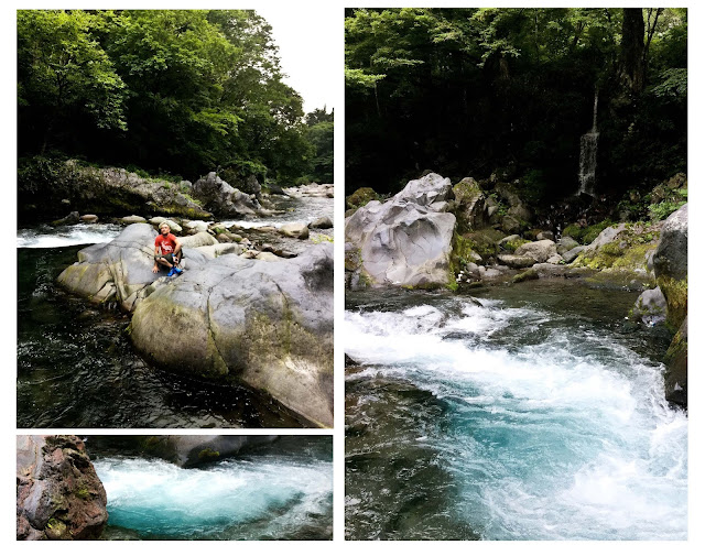 japon,nikko,riviere-daiya, blog, blogue, anthracite-aime