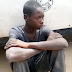 17 year old Boko Haram suspect confesses - I have killed 18 people