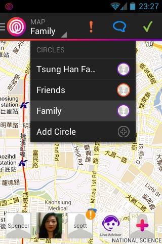 Life360 app hack iphone - temoranbeitemoranbei