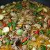 แจกสูตร แกงเขียวหวานเนื้อพริกขี้หนู ทำกินง่าย ทำขายสบาย