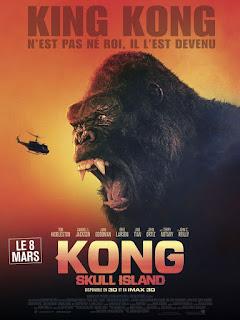 http://www.allocine.fr/film/fichefilm_gen_cfilm=170399.html