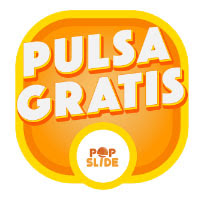 Review Aplikasi Pulsa Gratis PopSlide