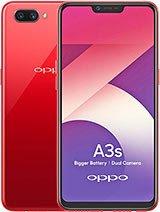 Spesifikasi dan Harga Oppo A3s Terkini