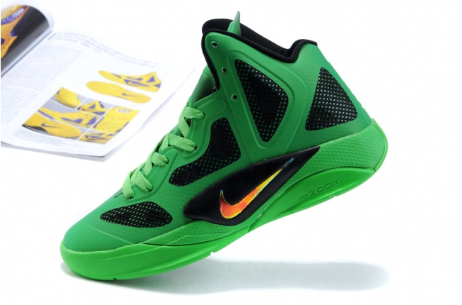 461f0e9eeaee Top 10 Best Seller Nike Series Shoes In 2012