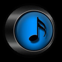 [Resim: LightBlue-Music-datei-Button5.png]