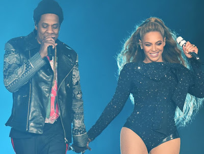 Cheating, Love Child and Kanye: 10 Must-Hear Beyoncé And Jay-Z Lyrics from 'Everything Is Love'