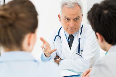 Paziente dovrà provare danni subiti da medici