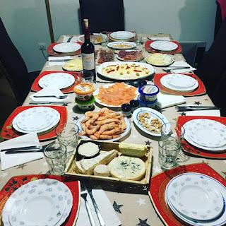 Navidad, año nuevo, noche vieja, los reyes magos, fin de año, vacaciones, fiestas, fiestas navideñas, regalos, familia,