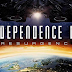 REVIEW OF INDEPENDENCE DAY: RESURGENCE