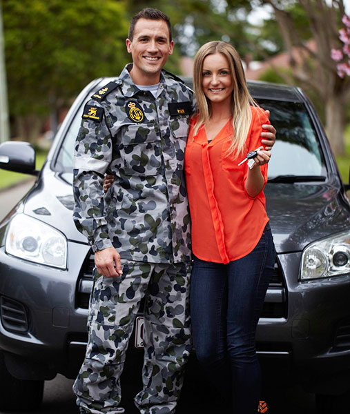 Bad Credit Military Loans >> Military Car Loans Bad Credit Get Approved Military Auto