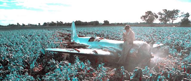 The Aviator (2004) Dual Audio [Hindi-English] 720p BluRay ESubs Download