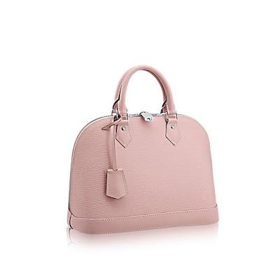 [Image: louis-vuitton-alma-pm-epi-leather-handbags--M41323.jpg]