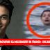 Buong Pangyayari Sa Pagkamatay Ni Hashtag Franco Hernandez, Inilabas Na!