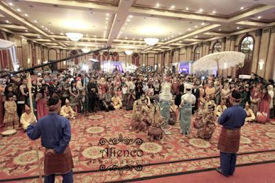 Will You Marry Me? Inilah 6 Rekomendasi Gedung Pernikahan di Jakarta