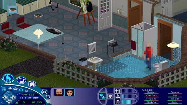 Download The Sims 1 Complete Collection PC Gameplay