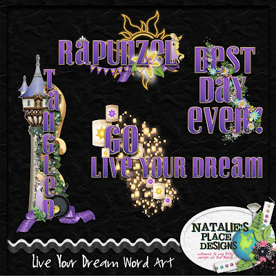 http://www.nataliesplacedesigns.com/store/p680/Live_Your_Dream_Word_Art.html