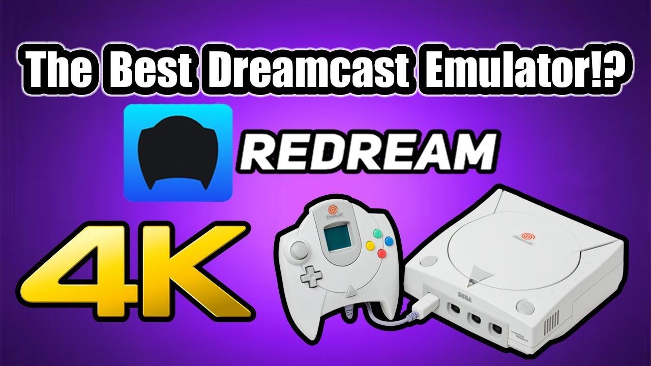 maxresdefault%2B%25281%2529 - Redream Sega Dreamcast Emulator