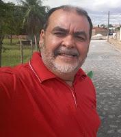 Resultado de imagem para imagens do prefeito melquiades de mulungu pb