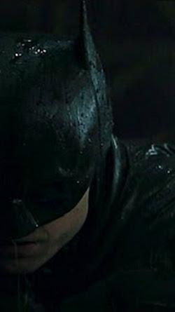 O que esperar de The Batman?