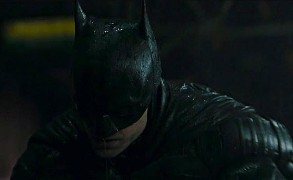 O que esperar de !!The Batman!!?