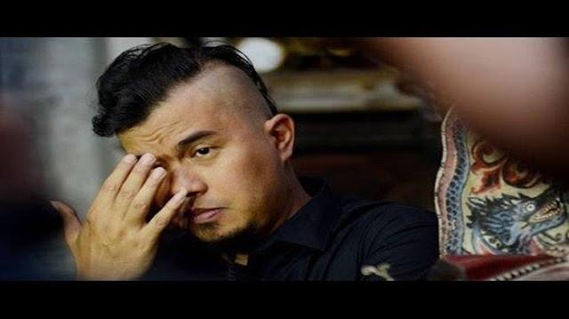 Mohon Sumbangannya Kaka...Terancam Bangkrut, Kuasa Hukum Sebut Kondisi Keuangan Ahmad Dhani Mulai Menipis