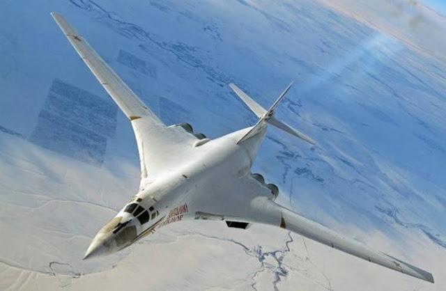 РФ посилює захист Арктики