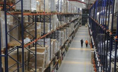 Los servicios globales generan casi 70.000 empleos ...