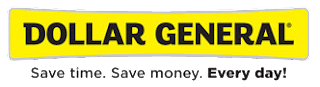 Dollar General Customer Service Phone Number