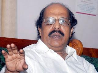 CPM for campaign on Pookalam controversy, Thiruvananthapuram, G Sudhakaran, DYFI, Chief Minister, Pinarayi vijayan, Deshabhimani, Social Network, BJP, Politics, Kerala