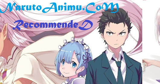 Anime Movies Korean Drama
