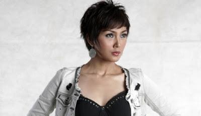Profil dan Foto Fenita Arie