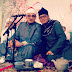 Mp3 Tilawah Qori' H. Mu'min Mubarok - Surat Az Zumar Ayat 73 (Haflah di Pondok Pesantren Qur'aniyah 2016)