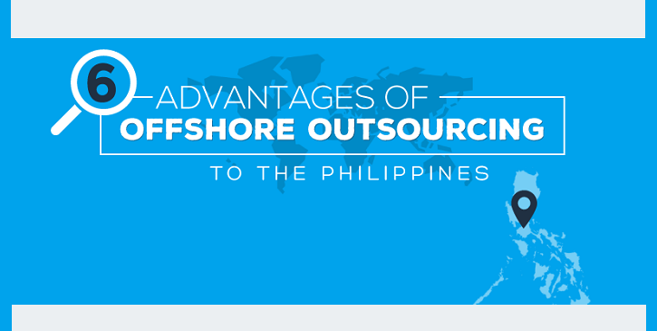Benefits of Outsourcing and Offshoring Business