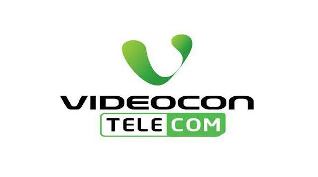 Sharp, Toshiba, Videocon LED TV LOGO Free Download