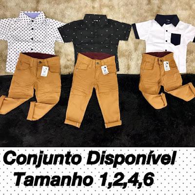 ff37619fc Fornecedores de Moda Infantil no Brás - Fornecedores de Roupas no ...