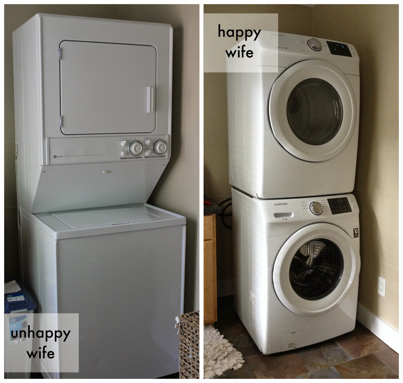 Check out best washing machines in India with customers review, rating. Top Rated fully automatic washing machine, front loading & top loading.
