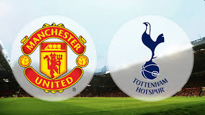 Manchester United vs Tottenham: Team and injury news, form guide