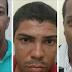 Operação da Polícia Militar e Federal desarticula quadrilha de traficantes em Muritiba