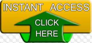 http://c3112lpek0bx44d5tkjmjl4w2d.hop.clickbank.net/?tid=GSNIPER