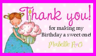 Thank you message for birthday wishes on facebook with pictures thank you message for birthday wishes on facebook m4hsunfo