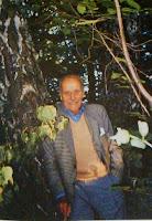 Eustachy Sapieha w salonie w Spuszy