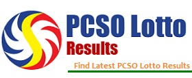 PCSO Lotto Result | Philippine Lotto Results Today
