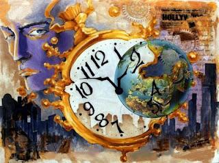 viagem, no, tempo, John, Titor, Máquina, maquina, wormhole, viajar, relatividade, passado, futuro