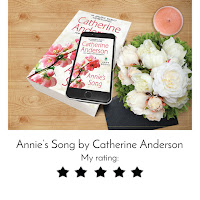 http://www.kirifiona.co.nz/2016/08/review-annies-song-by-catherine-anderson.html