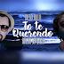 """Diego Zullu libera novo single """"Tô Te Querendo"""" com Rincon Sapiência; confira"""