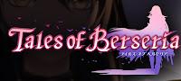 Download Ending Tales Of Berseria Full Version