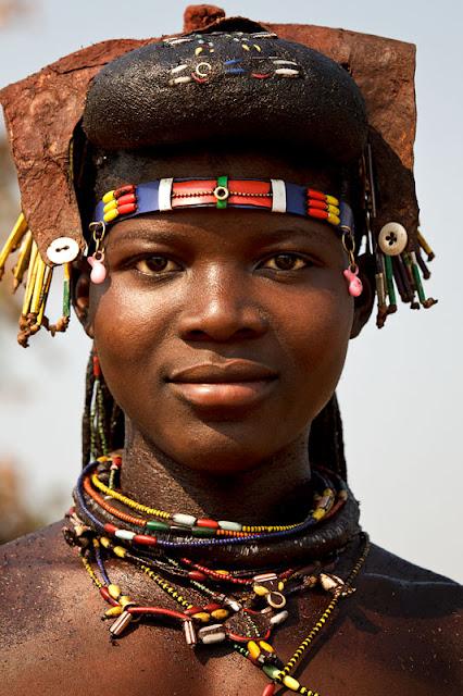 Mucawana Muhacaona People Aboriginal Nomadic And -2494
